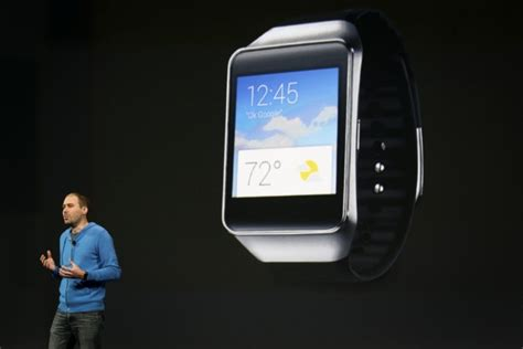 samsung android wear when will android wear 2 0 finally arrive