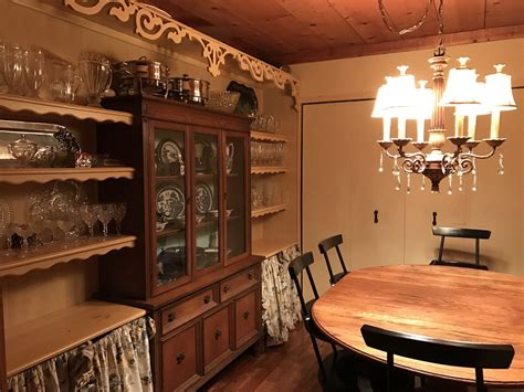 built in china cabinet dining room project built in china cabinet and dining room storage