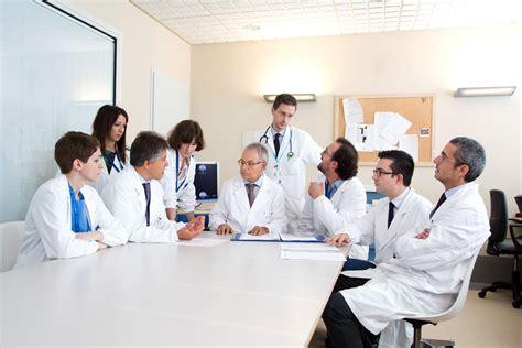 concorsi medicina interna geriatria