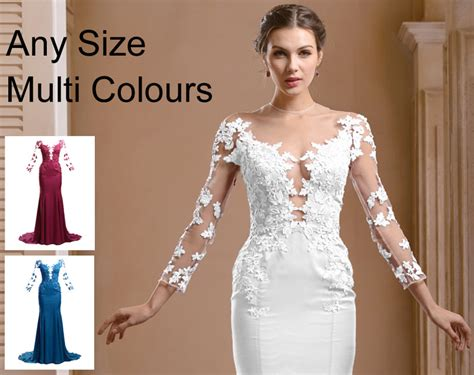 Promo Dress Shakira Uk 2 3 Th Dress Yukensi Dress Murah Dress Balita special occasion dresses for weddings uk wedding ideas
