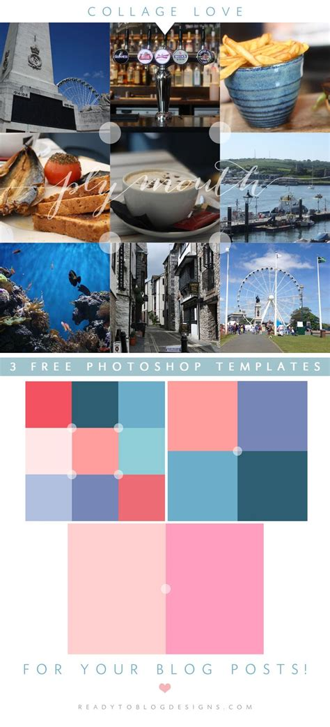 layout ready free download ready to blog custom blog design templates free
