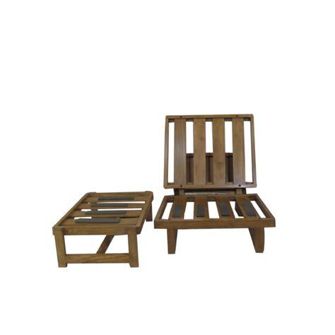 precio futon da2 bah 237 a chair precio normal 193 000 futonline