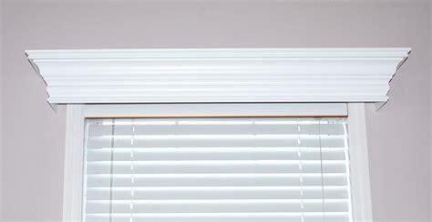 cornice html ashland custom wood cornice window treatment
