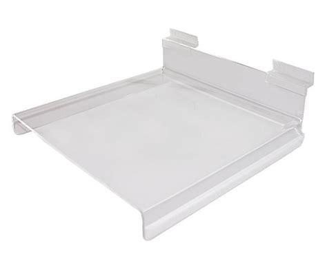 slatwall display shelves slatwall display shelf absoe