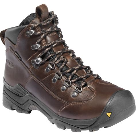 mens hiking boot keen glarus hiking boot s backcountry