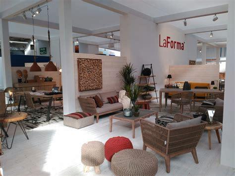 home design and furniture fair 100 home design furniture fair 2016 noti x stockholm