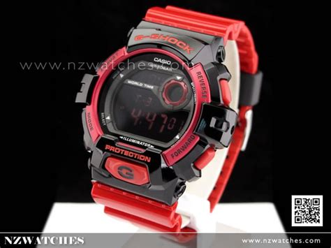 Casio G Shock G8900sc 1r buy casio g shock visual impact 200m sport g 8900sc
