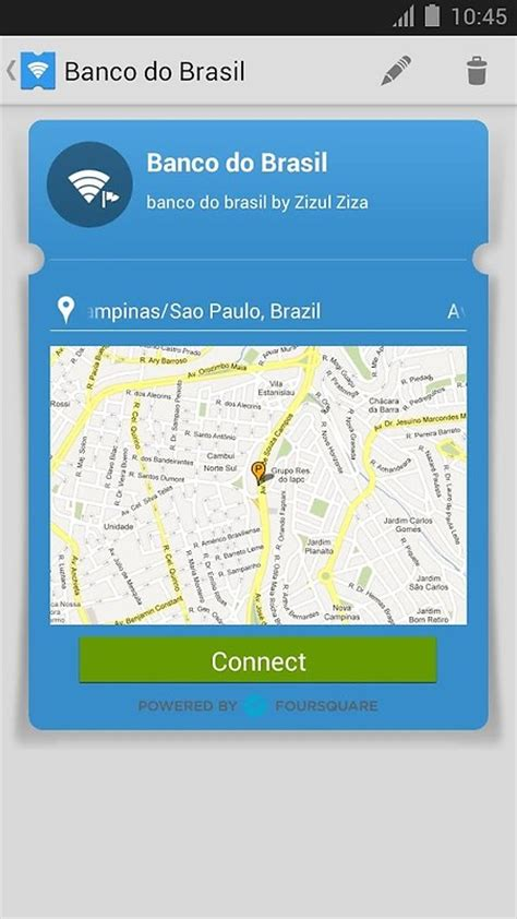 wifipass apk wifipass free apk free social android app appraw