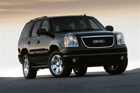 2014 Chevrolet Tahoe Suburban To Debut At State Fair