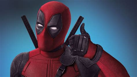 deadpool 2 trailer song logan brings deadpool 2 trailer the quintessential gentleman