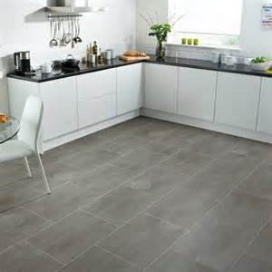 karndean opus colour sp213 urbus stone effect luxury vinyl