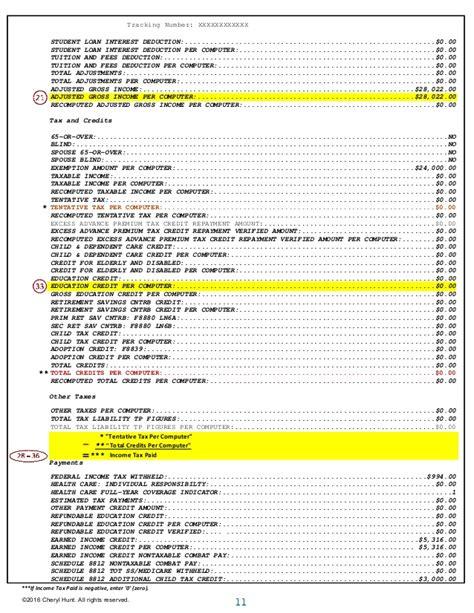 student loan interest deduction worksheet student loan interest deduction worksheet lesupercoin printables worksheets