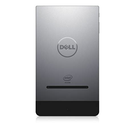dell venue 8 android dell venue 8 7000 android tablet 16gb personal computers in the uae see prices reviews and