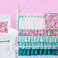 caden lane bedding caden lane baby bedding gorgeous gorgeous bedding all