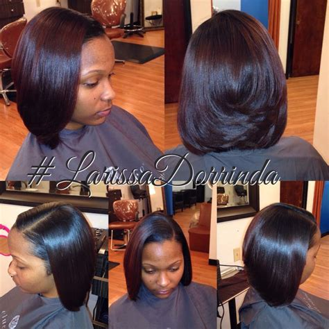 short pressed styjes 29 best natural hair silk press images on pinterest