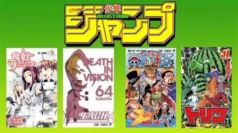 One Vol 64 Bekas volume covers one 75 64 and more