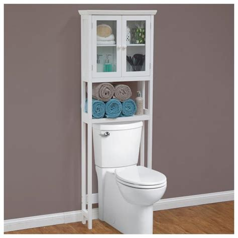 bathroom storage above toilet high resolution bathroom storage above toilet 3 over