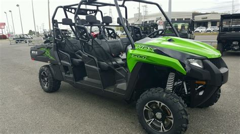 Suzuki Side By Side For Sale Utvs And Side By Sides For Sale Tn