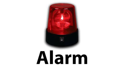 Alarm Emergency emergency alarm sound effect used in 60s tv