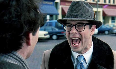 groundhog day quotes ned groundhog s day sales the ned ryerson way rob liano