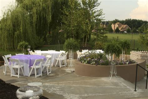 how to throw a backyard wedding how to throw a backyard wedding camels chocolate
