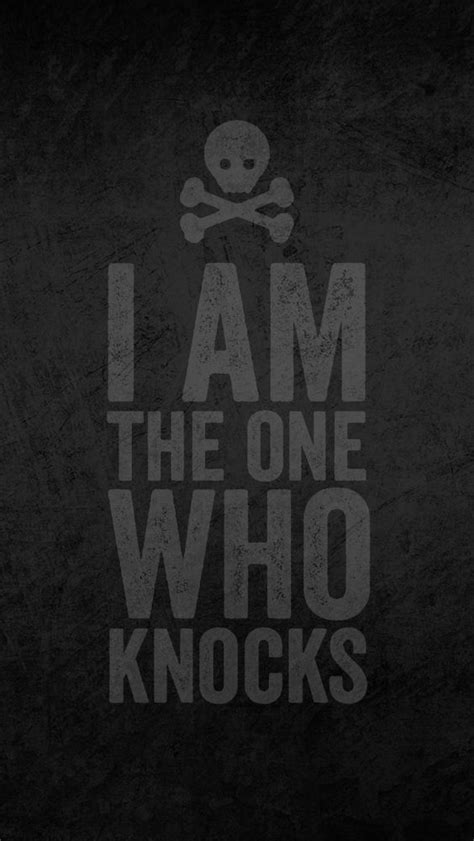 wallpaper iphone 5 breaking bad breaking bad the one and iphone wallpapers on pinterest