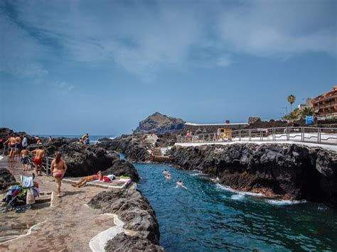 schip brand canarische eilanden vakantie tenerife met kinderen de 10 x leukste attracties