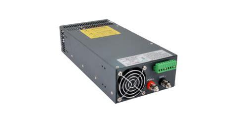 Promo Power Inverter 1000w Sunpro Pi 10 Msp112 switching mode power supply 1000w 48v