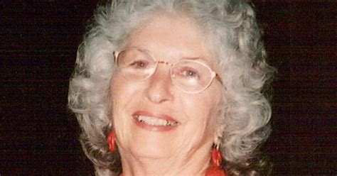 funeral homes obituaries sanders