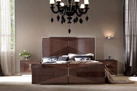 bedroom furniture italian style stunning italian bedroom sets photos home design ideas