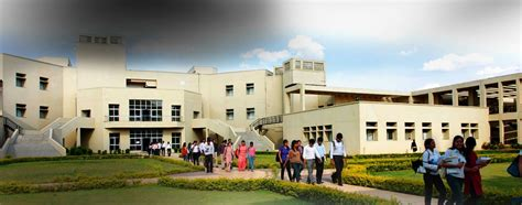 Distance Mba From Icfai Dehradun by Free Program Icfai For Banking Program Backupdisk