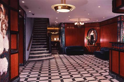 washington square inn washington square hotel new york deals see hotel photos
