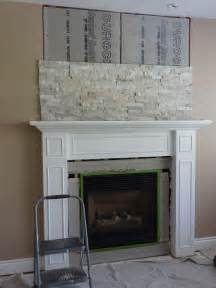Refaced Kitchen Cabinets Before And After architecture fireplace stone wall decoration ideas for