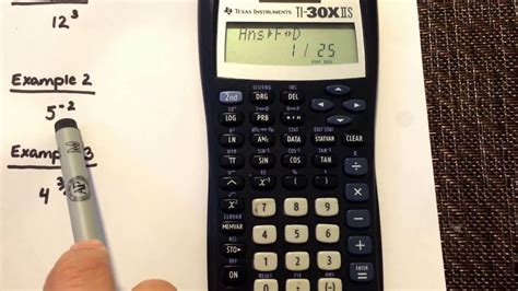 calculator negative simplify fractions with negative exponents calculator