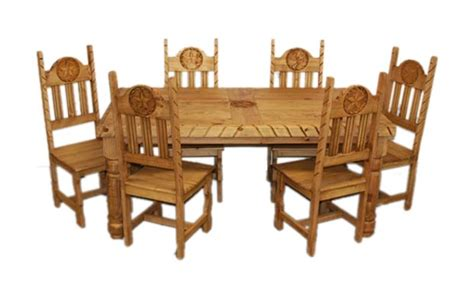 Mexican Dining Room Furniture Mexican Dining Room Rustic Dining Room Sets Rustic Modern Dining Room Dining Room