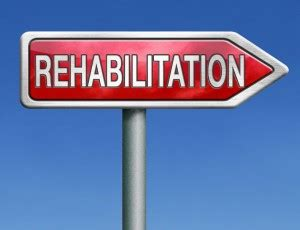 Free Rehab Programs And Detox In Orlando by Post Surgical Rehabilitation Creek Center