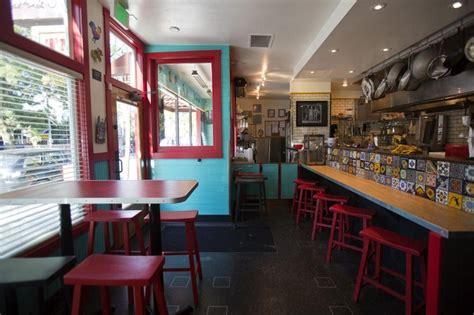 design home interiors wallingford 18 best latin restaurant decor images on pinterest