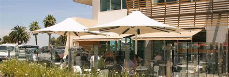 Patio Heaters Melbourne Patio Heater Review Patio Heaters Melbourne