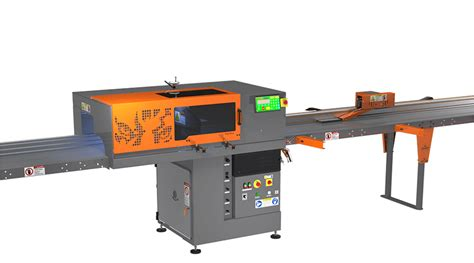 table saw with automatic stop automatic crosscut saw cut saw tigersaw 1000