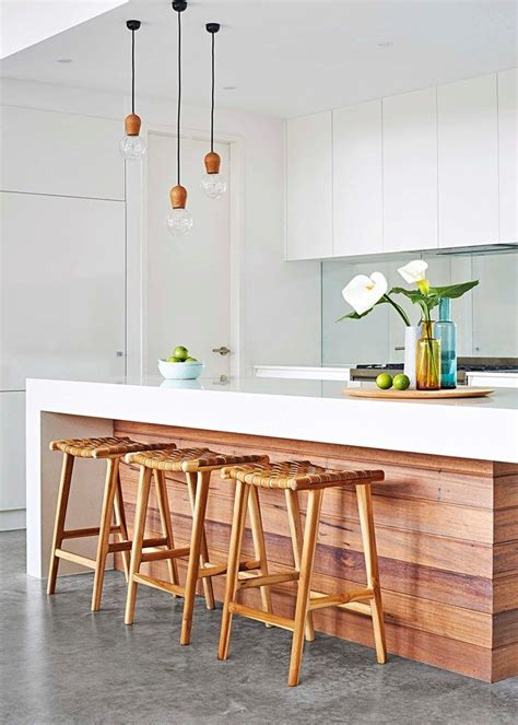 kitchen renovation ideas australia best 25 light fittings ideas on modern