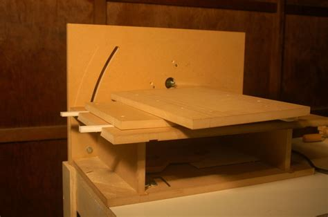 mlcs woodworking sure mlcs woodworking horizontal router table