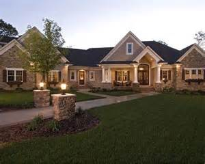 ranch homes 25 best ideas about ranch style homes on