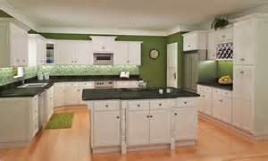 modern shaker style kitchen cabis home design ideas shaker