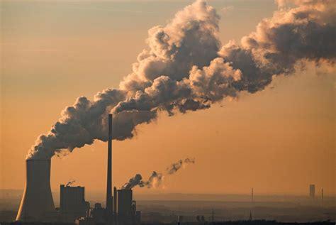 imagenes libres cambio climatico el cambio clim 225 tico en im 225 genes univision