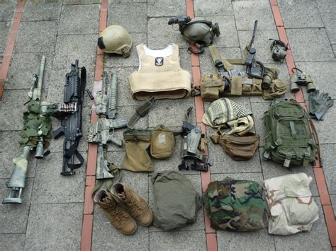 navy seal gear list 7 best images of navy seals gear and equipment us navy