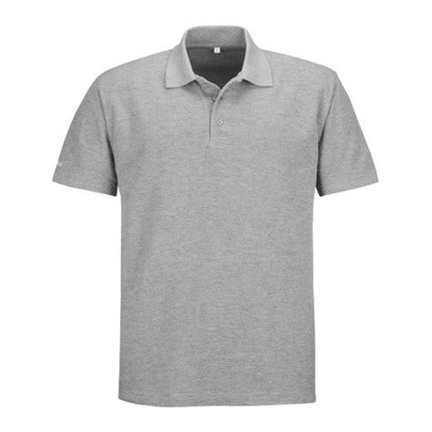 Kaos Product C94 Nike Grey 6 0 matrix polo shirt grey polo shirts apparel