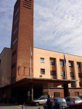 sede ingegneria bologna location universit 224 cineteca di bologna