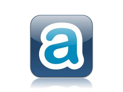 ask fm logo ask fm userlogos org