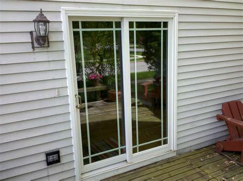 Andersen Patio Doors Prices Patio Doors Andersen Patio Door Cost Series Of Dooranderson Andersen A Series Patio