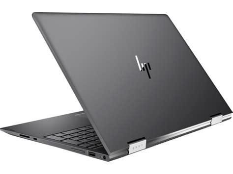 hp us hp 174 envy x360 laptops